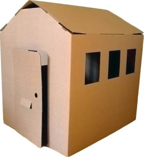 0001233_cardboard_shed_playhouse