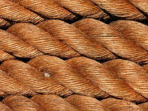 800px-Closeup_ropes